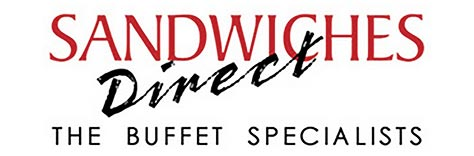 Sandwiches Direct - Caterers for Birmingham & the West Midlands